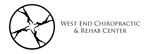 West End Chiropractic